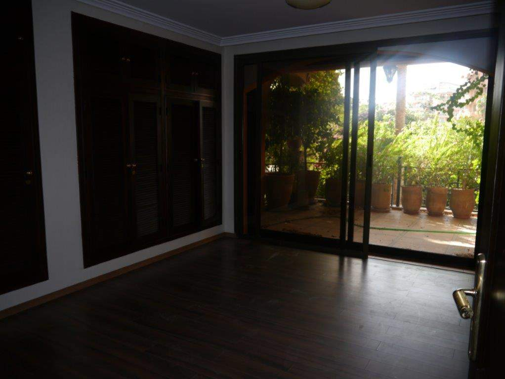 Appartement Marrakech Location