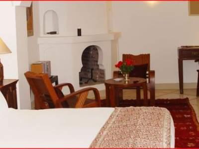 Maison d h tes vendre se situe au coeur de la m dina for Achat maison marrakech