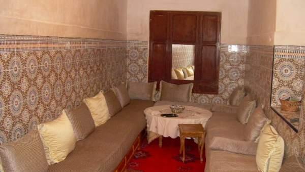 Achat maroc vetements