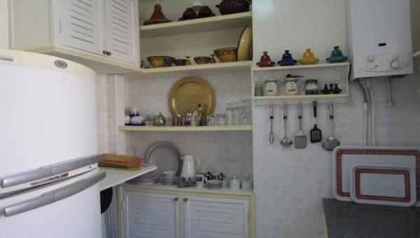 Petite maison a louer a l annee marrakech immomaroc - Recherche petite maison a louer avec jardin ...