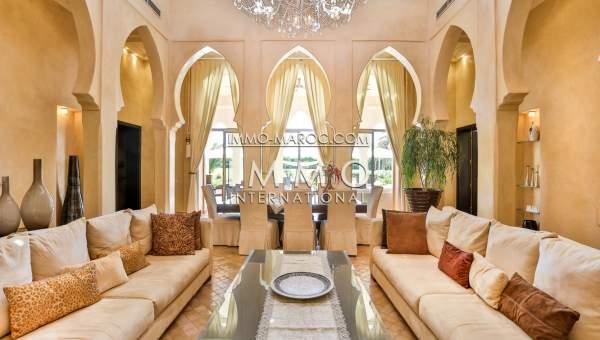 maison marocaine decoration maison decoration au maroc marocaine algerie decoration full size. Black Bedroom Furniture Sets. Home Design Ideas