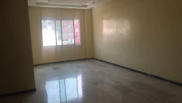 bel appartement gu liz marrakech immomaroc. Black Bedroom Furniture Sets. Home Design Ideas