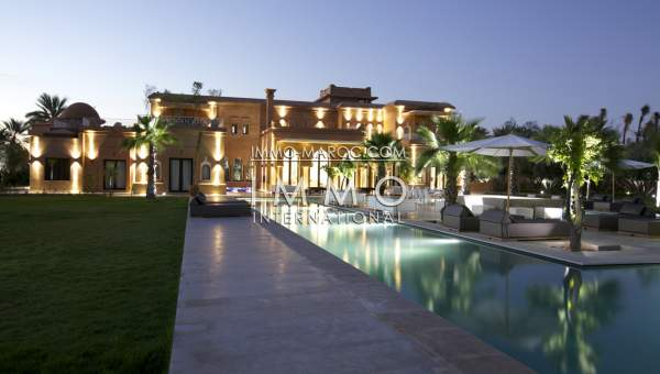 Maison Amricaine Moderne. Decoration Interieur Maison Maroc ...