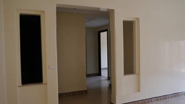 Location Appartement Vide Ou Meubl  Immomaroc