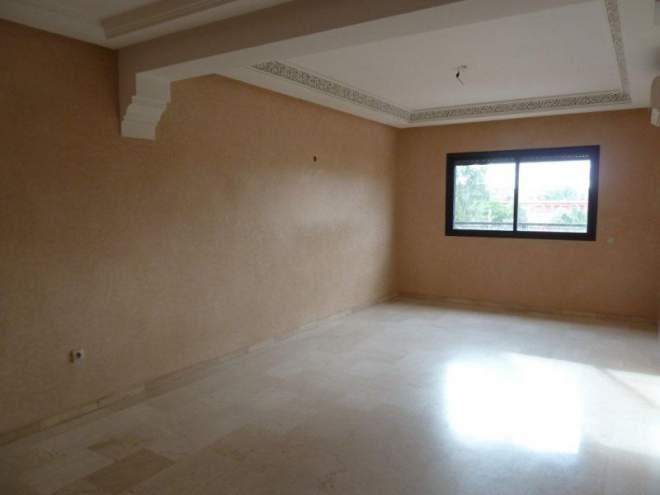 achat appartement marrakech immomaroc. Black Bedroom Furniture Sets. Home Design Ideas