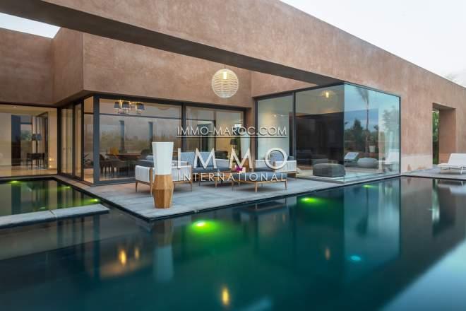 Immomaroc for Immobilier vente neuf