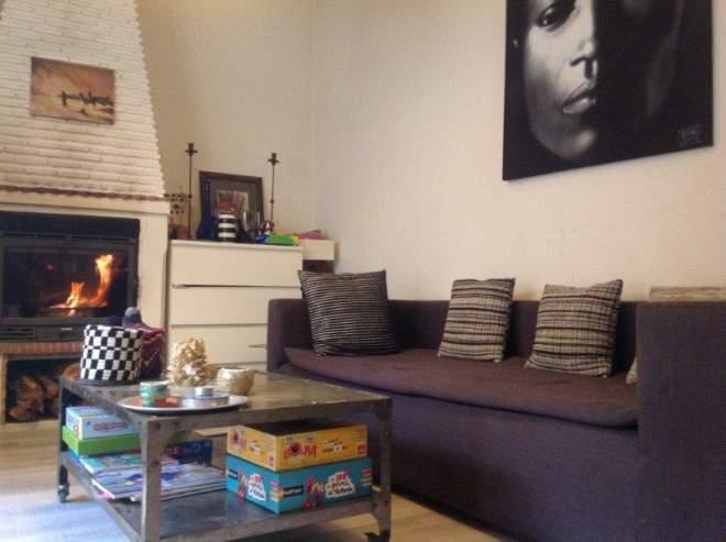Vente petite villa marrakech immomaroc for Acheter maison marrakech
