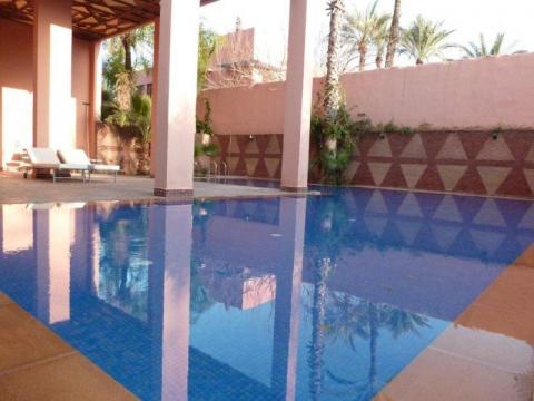 vente-appartement-marrakech