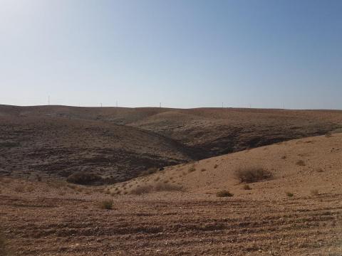 Vente terrain Terrain a lotir Marrakech Extérieur Autres Extérieur