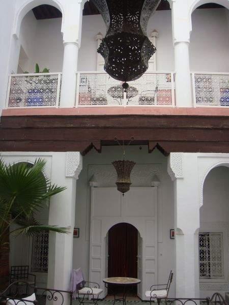 vente-riad-marrakech
