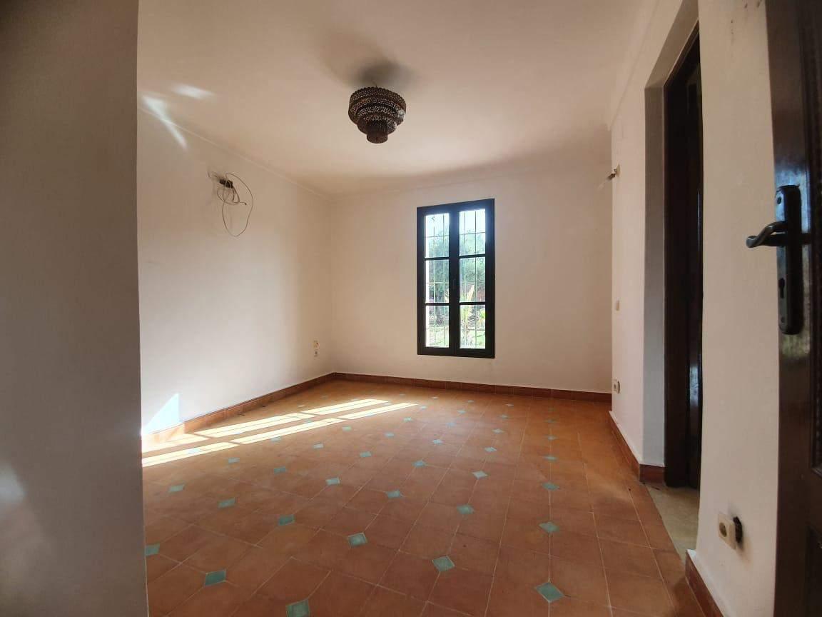 acheter maison Marocain Marrakech Extérieur Route Ourika