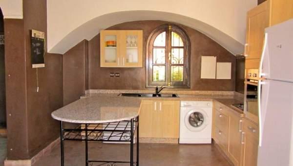Maison à vendre Marrakech Palmeraie