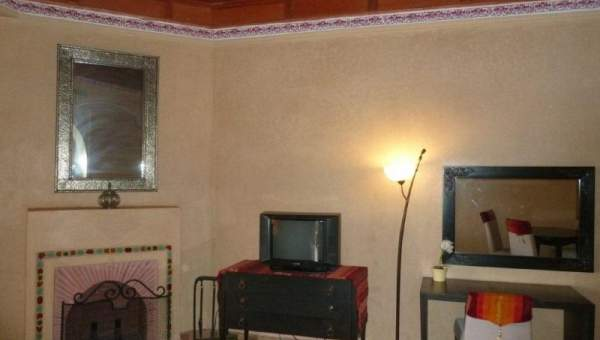 vente-appartement-marrakech