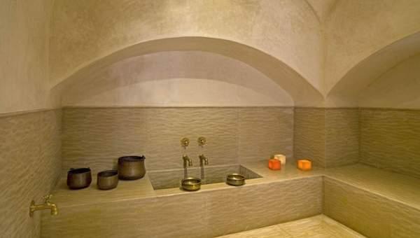 Villa à vendre demeure de prestige Marrakech Extérieur Route Sidi Abdellah Ghiat