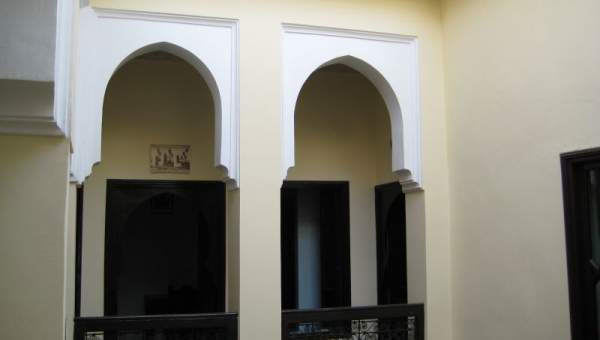 achat riad Marrakech Autres Secteurs Médina