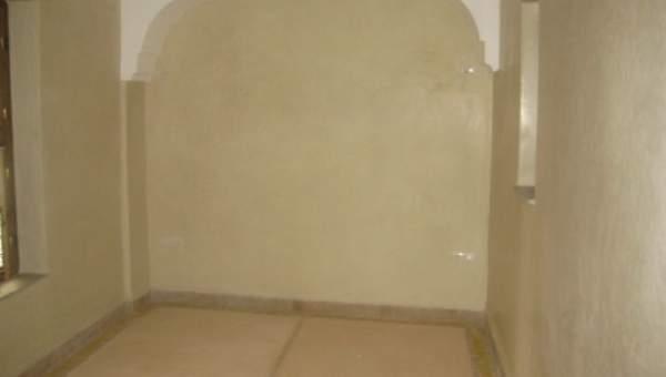 achat riad Marrakech Place Jamaa El Fna Dar El Bacha