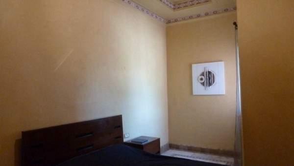 Appartement à vendre Zone Immeuble Marrakech Palmeraie