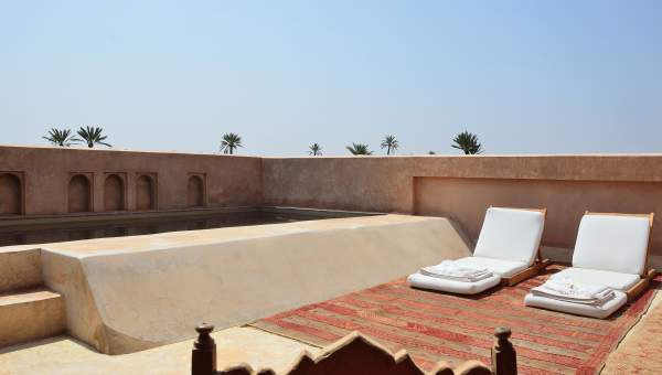 Location villa propriete luxe marrakech à vendre Marrakech Palmeraie