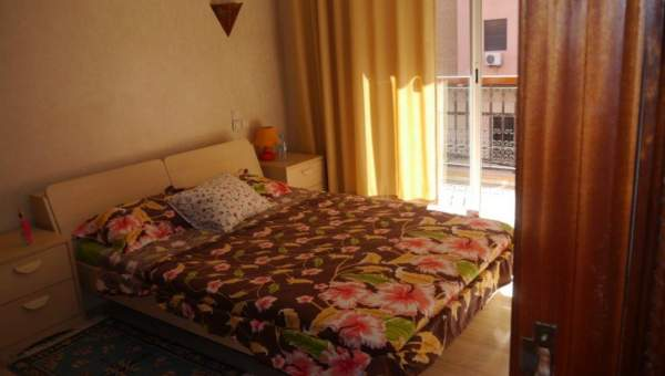 Location appartement Marocain Marrakech Centre ville