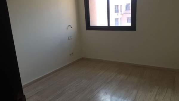 Vente appartement Moderne Marrakech Centre ville Guéliz