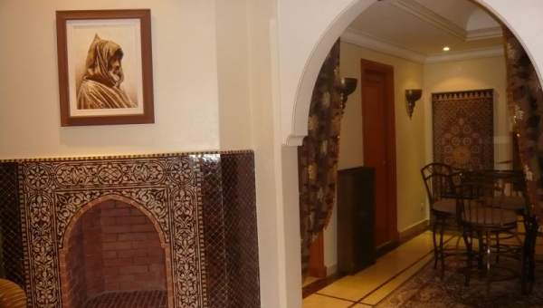 vente-appartement-hivernage-marrakech
