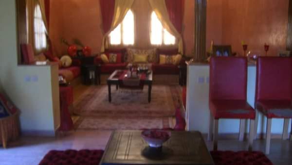 acheter maison Marocain Marrakech Extérieur Autres Extérieur