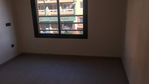 Location appartement Moderne Marrakech Centre ville Guéliz