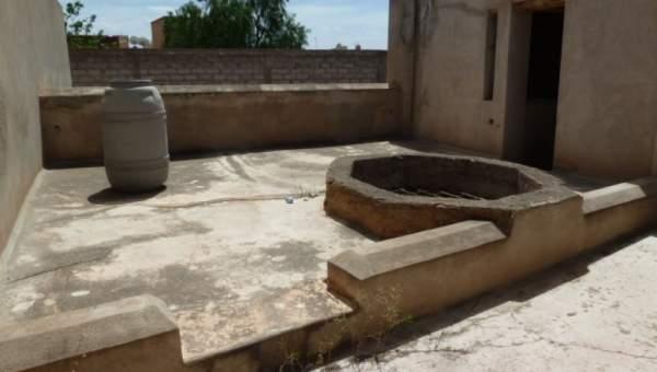 Riad à vendre Marrakech Place Jamaa El Fna Dabachi