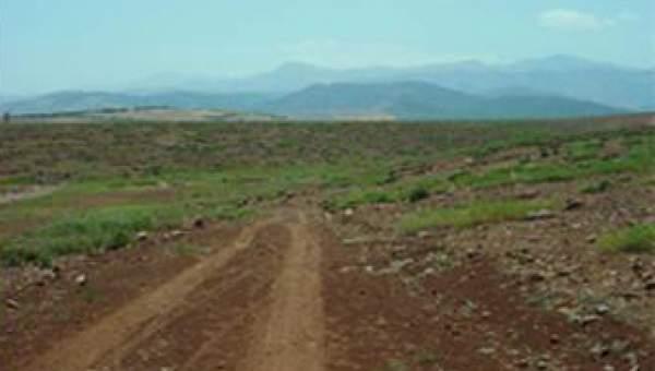 Vente terrain Terrain villa Marrakech Extérieur Autres Extérieur