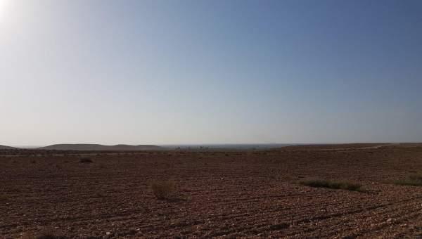 achat terrain Terrain a lotir Marrakech Extérieur Autres Extérieur