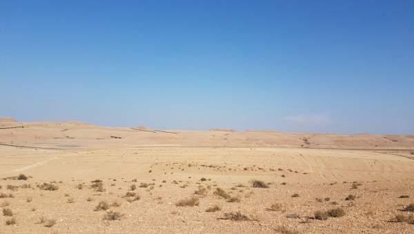 Terrain à vendre Terrain villa Marrakech Extérieur Autres Extérieur