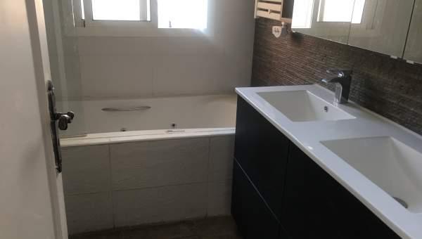 Location appartement Marocain épuré Marrakech Centre ville Guéliz