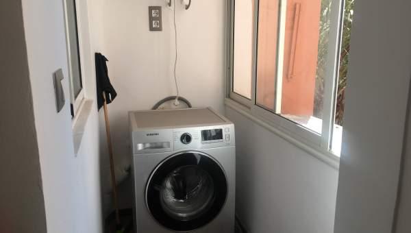 Appartement à louer Marocain épuré Marrakech Centre ville Guéliz