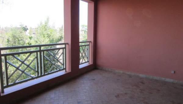 location-appartement-marrakech