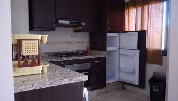 Appartement à louer Marocain épuré Marrakech Centre ville Autres Centre ville