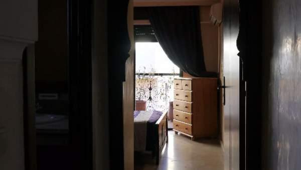 Location appartement meubl immomaroc - Imposition appartement meuble ...
