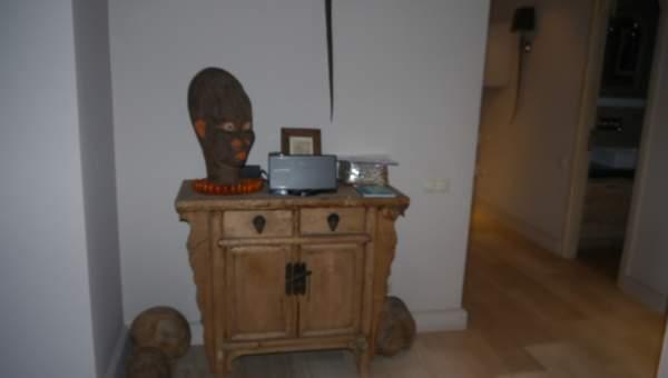 Location appartement Moderne Marrakech Hivernage