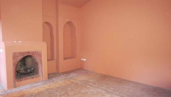 location-villa-marrakech