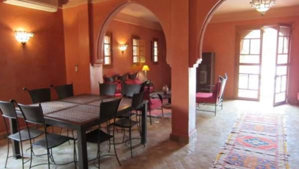 location-villa-marrakech