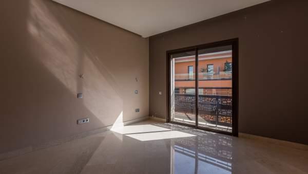 Location appartement Contemporain Marrakech Centre ville