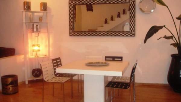 achat riad Marrakech Place Jamaa El Fna Kenaria Autres Secteurs Médina