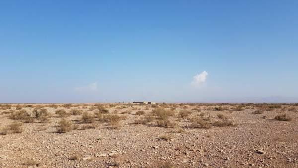 Vente terrain Ferme Marrakech Extérieur Autres Extérieur