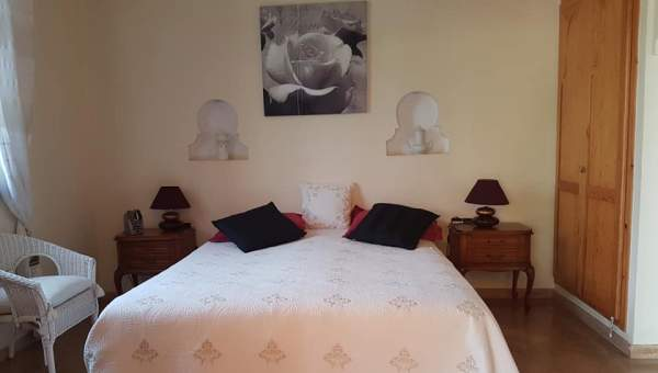 acheter maison Marocain épuré Marrakech Extérieur Autres Extérieur