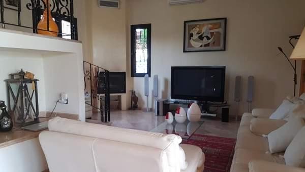 Vente maison Marocain épuré Marrakech Extérieur Autres Extérieur