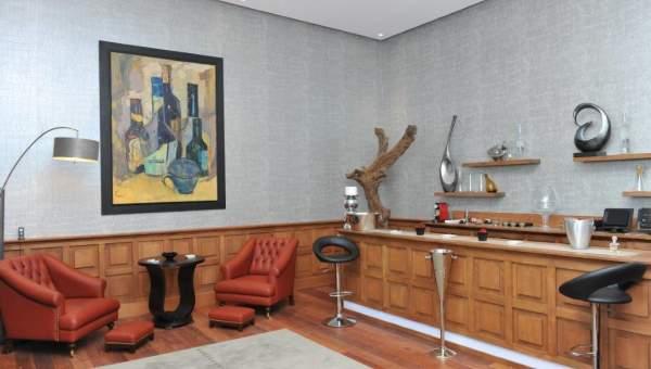villa luxe contemporaine à vendre palmeraie marrakech