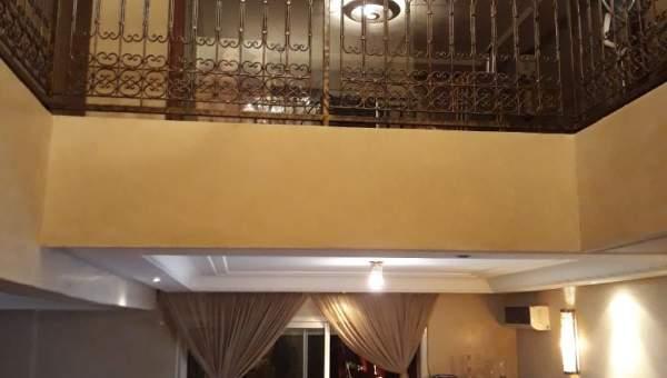 appartement vente Contemporain Marrakech Centre ville Lycée français - Camp El Ghoul