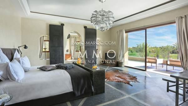 maison d hotes luxe a vendre