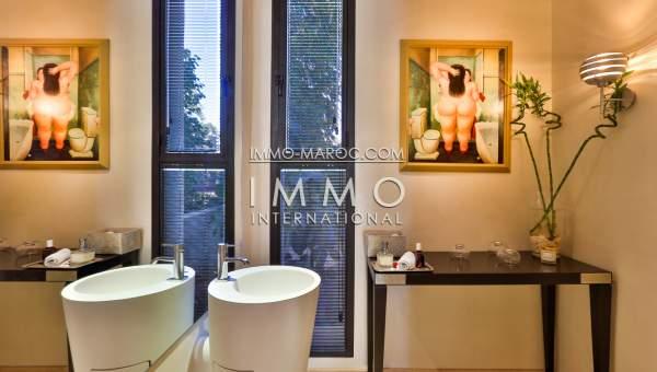 vente villa luxe amelkis contemporaine