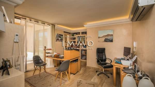 Vente villa Contemporain immobilier luxe à vendre marrakech Marrakech Extérieur Route Ouarzazate