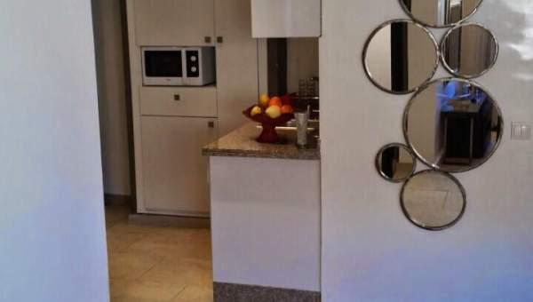 Appartement à vendre Moderne Marrakech Centre ville Targa